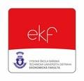 logo Ekonomická fakulta