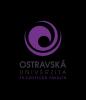 logo Filozofická fakulta