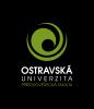 logo Přírodovědecká fakulta