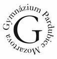 Gymnázium, Pardubice, Mozartova 449