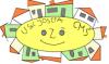 logo Církevní mateřská škola