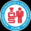 Akademie hotelnictví a cestovního ruchu - Hotelová škola Plzeň Skvrňany