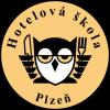 Hotelová škola, Plzeň, U Borského parku 3