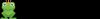 Mateřská škola Bezuchov, okres Přerov, příspěvková organizace