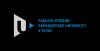 logo Fakulta strojní Západočeské univerzity v Plzni