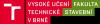 logo Fakulta stavební