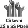 Církevní základní a střední škola Plzeň
