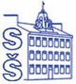 logo Střední škola, Kralovice, nám. Osvobození 32