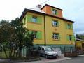 ZŠ a Mateřská škola Dalovice