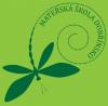 Mateřská škola Dobřínsko, okres Znojmo, příspěvková organizace