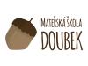 Mateřská škola Doubek Pardubice-Svítkov a Lány na Důlku