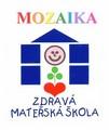 Mateřská škola Mozaika Hodonín, Sídlištní 4, příspěvková organizace