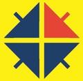 Střední Odborná Škola Logistických Služeb