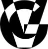logo Gymnázium, Praha 10, Voděradská 2