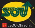 logo Střední odborné učiliště, Praha 4, Ohradní 57