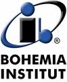 logo BOHEMIA INSTITUT s.r.o.