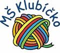 Mateřská škola Klubíčko Pardubice - Polabiny, Grusova 448