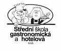Střední škola gastronomická a hotelová s.r.o.