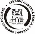 Střední odborná škola a Střední odborné učiliště, Vlašim, Zámek 1