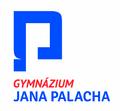 logo GYMNÁZIUM JANA PALACHA PRAHA 1, s. r. o.