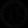 logo Pražská taneční konzervatoř a střední odborná škola, s.r.o.