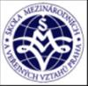 Škola mezinárodních a veřejných vztahů Praha, Střední odborná škola, s.r.o