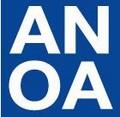 Anglo-německá obchodní akademie a.s.