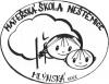 Mateřská škola Neštěmice, Ústí nad Labem, Mlýnská 385, příspěvková organizace