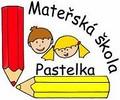 Mateřská škola Pastelka, Ústí nad Labem, Horní 195, příspěvková organizace