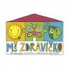 Mateřská škola Zdravíčko, Ústí nad Labem, Malátova 12, příspěvková organizace