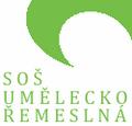 Střední odborná škola uměleckořemeslná, s.r.o.