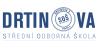 Střední odborná škola, Praha 5, Drtinova 3/498