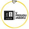 Jabok - Vyšší odborná škola sociálně pedagogická a teologická
