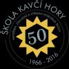 Škola Kavčí hory - Mateřská škola, Základní škola a Střední odborná škola služeb