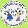Mateřská škola Velká Bíteš, Masarykovo náměstí 86, příspěvková organizace