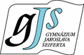 logo Gymnázium J. Seiferta o.p.s.