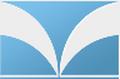 logo Střední odborné učiliště gastronomie a podnikání