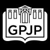 logo Gymnázium profesora Jana Patočky