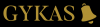 logo Gymnázium Karla Sladkovského