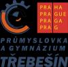Střední průmyslová škola aGymnázium Na Třebešíně