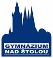 logo Gymnázium, Praha 7, Nad Štolou 1