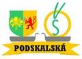 logo Vyšší odborná škola ekonomických studií a Střední průmyslová škola potravinářských technologií
