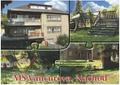 Mateřská škola, Náchod, Vančurova 1345
