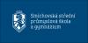 Smíchovská střední průmyslová škola a gymnázium