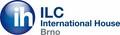 ILC Brno, s. r. o.