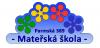 Mateřská škola, Praha 10, Parmská 389