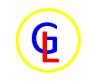 logo Gymnázium, Praha 9, Litoměřická 726