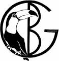 logo Gymnázium, Praha 2, Botičská 1