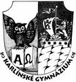 Karlínské gymnázium