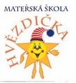 Mateřská škola, ul. Na Podlesí 1481, 432 01 Kadaň, příspěvková organizace
